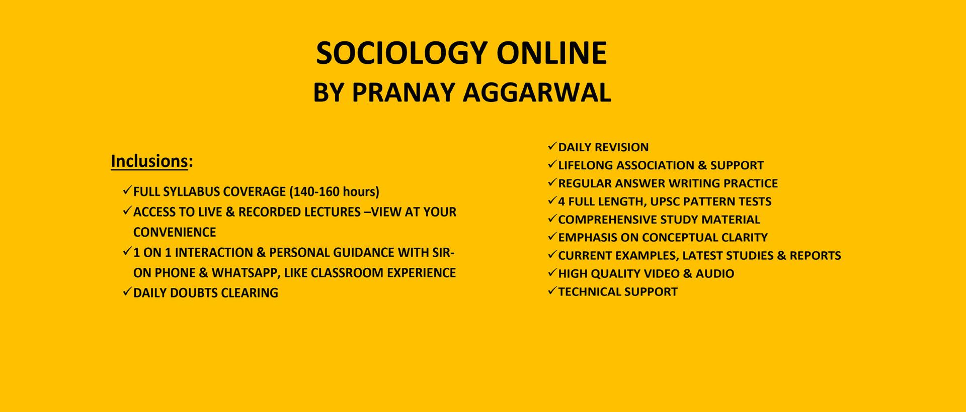 Welcome to IAS Gurukul,